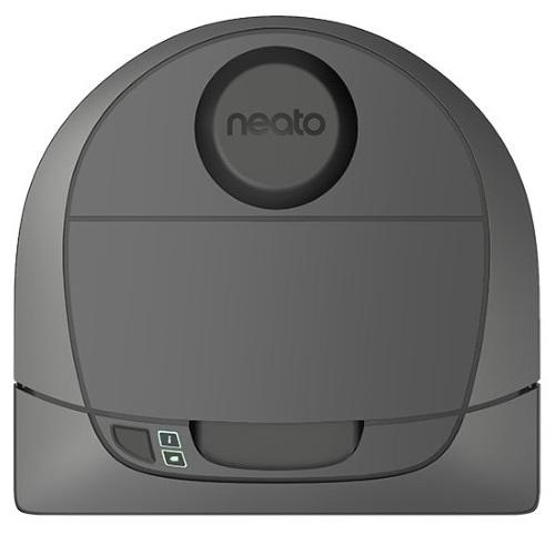 Aspirateur robot Neato - BotVac D3 Connecté
