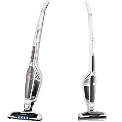 Aspirateur balai – Electrolux ErgoRapido ZB3230P Animal Care