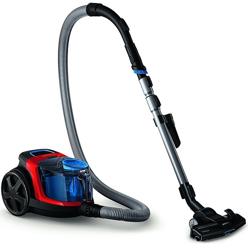 Aspirateur Philips – Performer Compact FC9330