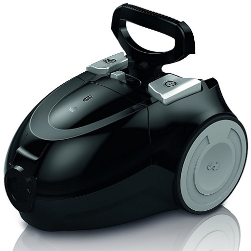 Aspirateur Dirt Devil - Beat 2.1