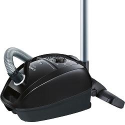 Aspirateur Bosch – BGL3A330