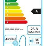 Electrolux – UltraOne EUO9GREEN