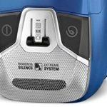 Rowenta – Silence Force Compact 4A RO6391EA