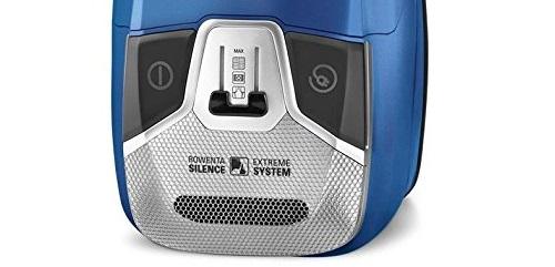 rowenta silence force compact 4a ro6391ea meilleur aspirateur. Black Bedroom Furniture Sets. Home Design Ideas