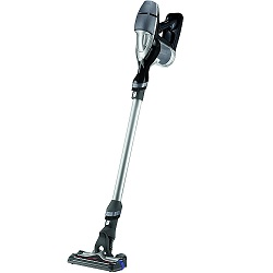 Aspirateur balai - Rowenta Air Force 360 RH9086WO