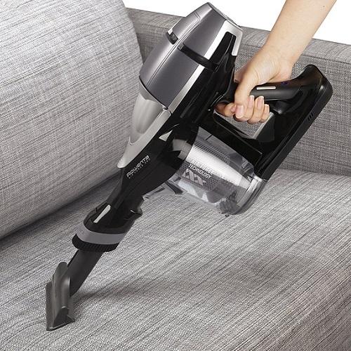 rowenta air force 360 rh9086wo meilleur aspirateur. Black Bedroom Furniture Sets. Home Design Ideas