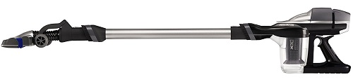 Aspirateur balai - Rowenta Air Force 360 RH9086WO