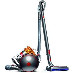 Dyson – Cinetic Big Ball MultiFloor 2