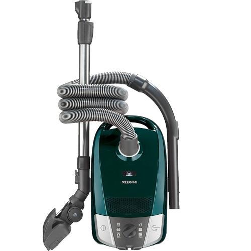 Aspirateur Miele - Compact C2 Excellence EcoLine