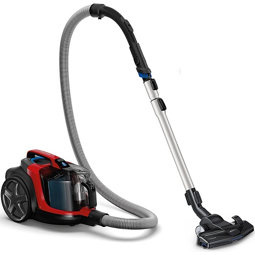 Aspirateur Philips - PowerPro Expert FC9729
