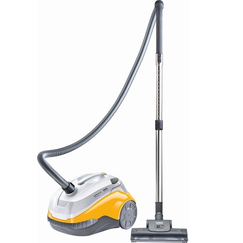 Aspirateur Thomas - Perfect Air Animal Pure
