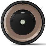 iRobot – Roomba 895