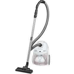 Aspirateur Moulinex- Compact Power MO3927PA