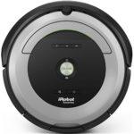 iRobot – Roomba 680
