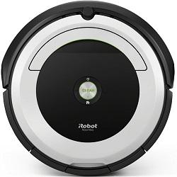 Aspirateur robot iRobot – Roomba 691