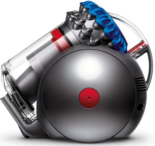 Aspirateur Dyson - Big Ball MultiFloor 2
