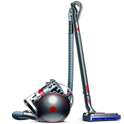 Dyson – Cinetic Big Ball Animal Pro 2