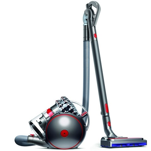 Aspirateur Dyson - Cinetic Big Ball Animal Pro 2