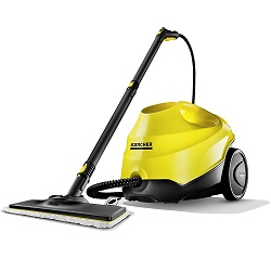 Karcher – SC3 Easy Fix