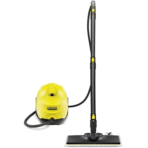 karcher sc3 easy fix meilleur aspirateur. Black Bedroom Furniture Sets. Home Design Ideas