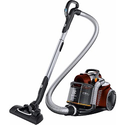 Aspirateur Electrolux – UltraFlex EUF8ANIMAL