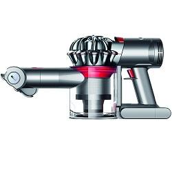 Aspirateur à main - Dyson - V7 Trigger