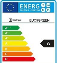 Etiquette Energetique Aspirateur 2017