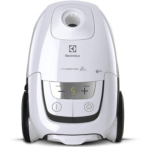 Aspirateur Electrolux - UltraSilencer EUS8ALRGY