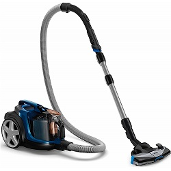 Aspirateur Philips – PowerPro Expert FC9745
