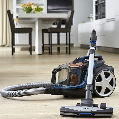 Aspirateur Philips - PowerPro Expert FC9745