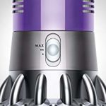 Dyson – V10 Absolute