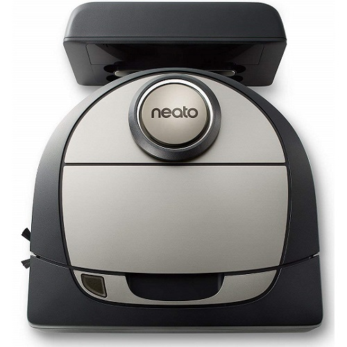 Aspirateur robot Neato - BotVac D7 Connected