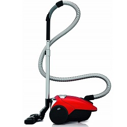 Aspirateur Dirt Devil – Rebel 76