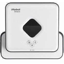 iRobot – Braava 390t