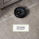 iRobot – Roomba 981