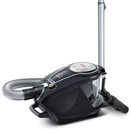 Aspirateur Bosch - BGS7MS64 Ultimate