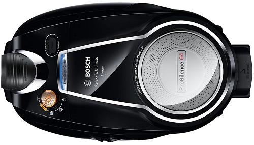 Aspirateur Bosch - BGS7MS64 Ultimate