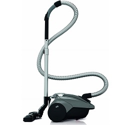 Aspirateur Dirt Devil – Rebel 76 Pet