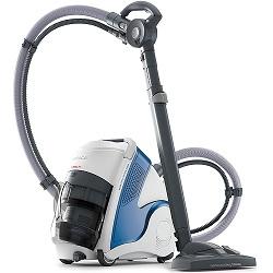 Polti – Unico MCV80 Total Clean & Turbo