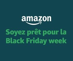 Black Friday – 2018 thumbnail