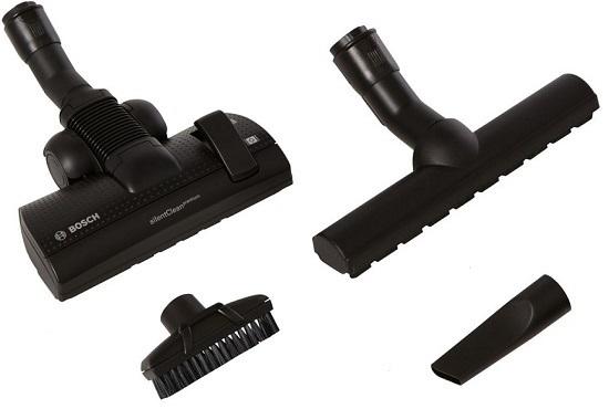 Aspirateur Bosch - BGL45500 - Accessoires