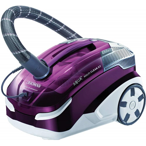 Aspirateur Thomas - MultiClean X7 Aqua