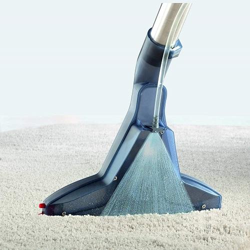 Aspirateur Thomas - MultiClean X7 Aqua+ - Injection d'eau