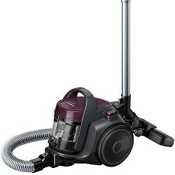 Bosch – GS05 Cleann'n thumbnail