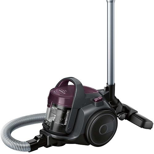 Aspirateur Bosch - BGC05AAA1 GS05 Cleann'n