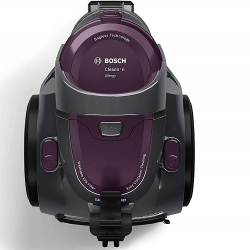 Bosch - GS05 Cleann'n