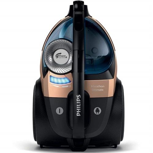 Aspirateur Philips - PowerPro Ultimate FC9928