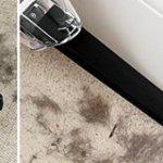 Bissell – Pet Hair Eraser