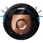 Aspirateur robot Philips - SmartPro Compact FC8776