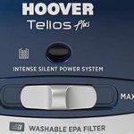 Hoover – Telios Plus TE80PET
